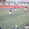 Mastbaum Football 10-25-12 NEHS-32253