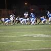 Mastbaum Football 10-25-12 NEHS-32670