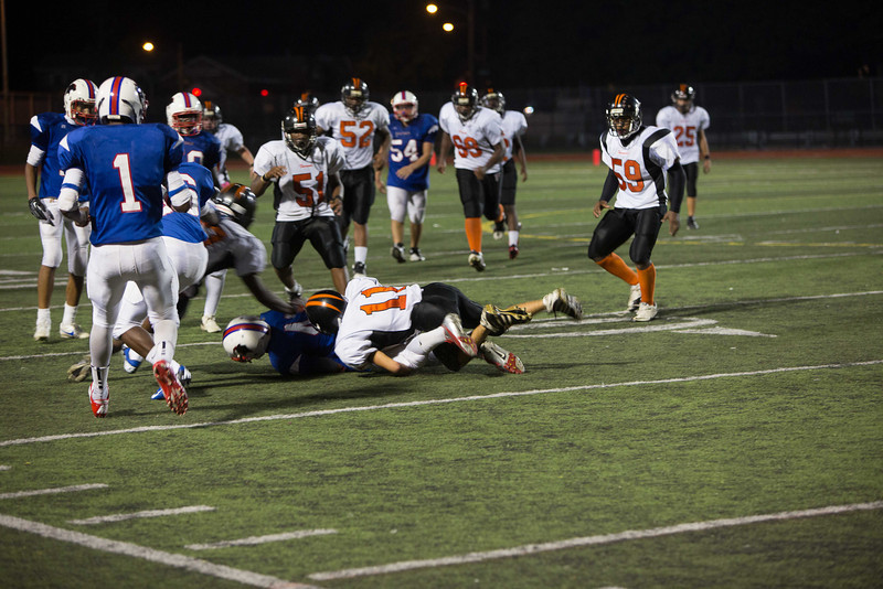Mastbaum Football 10-25-12 NEHS-32616