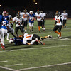 Mastbaum Football 10-25-12 NEHS-32616