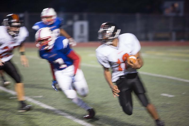 Mastbaum Football 10-25-12 NEHS-32473