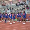 Mastbaum Football 10-25-12 NEHS-32341