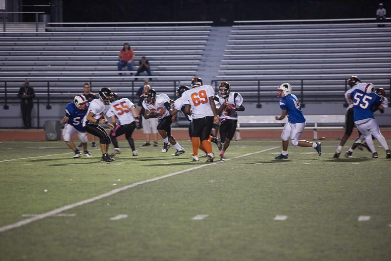 Mastbaum Football 10-25-12 NEHS-32542