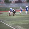 Mastbaum Football 10-25-12 NEHS-32315