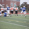 Mastbaum Football 10-25-12 NEHS-32281