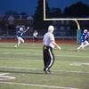 Mastbaum Football 10-25-12 NEHS-32445