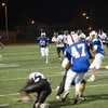 Mastbaum Football 10-25-12 NEHS-32612