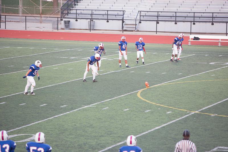Mastbaum Football 10-25-12 NEHS-32252