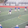 Mastbaum Football 10-25-12 NEHS-32252