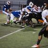 Mastbaum Football 10-25-12 NEHS-32508