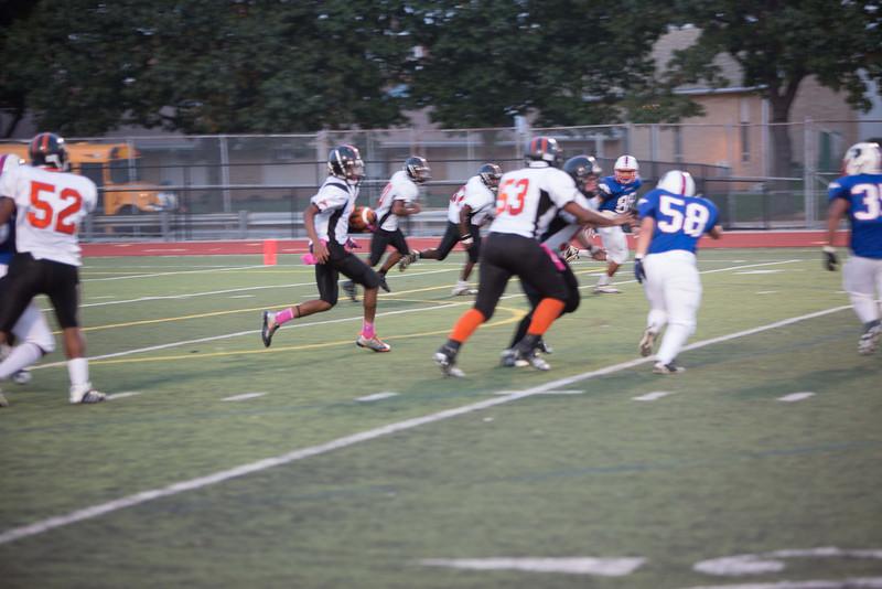 Mastbaum Football 10-25-12 NEHS-32365