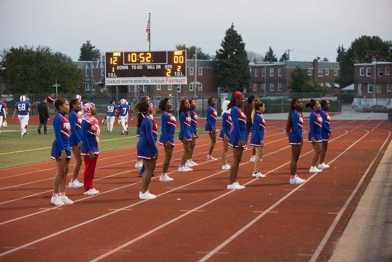 Mastbaum Football 10-25-12 NEHS-32398