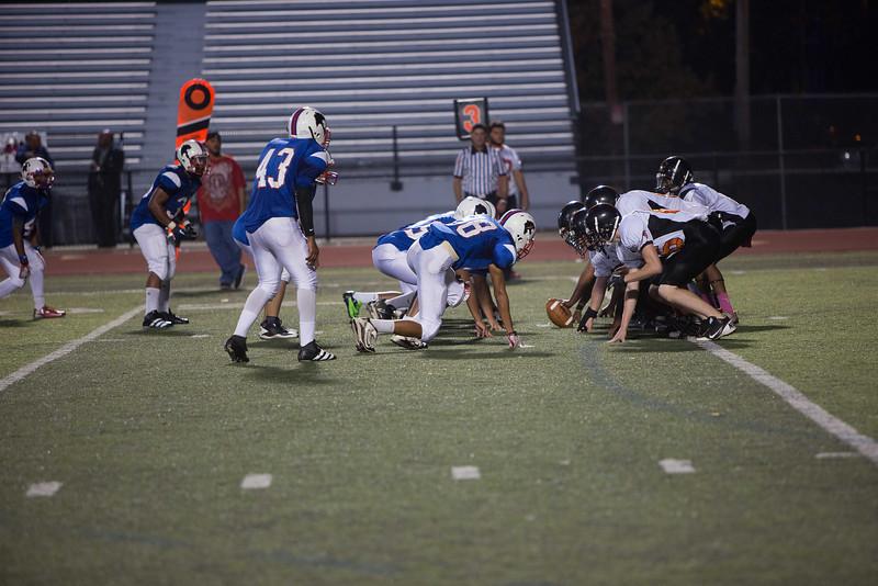 Mastbaum Football 10-25-12 NEHS-32482