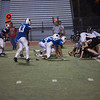 Mastbaum Football 10-25-12 NEHS-32482