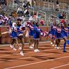 Mastbaum Football 10-25-12 NEHS-32456