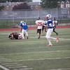 Mastbaum Football 10-25-12 NEHS-32316