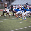 Mastbaum Football 10-25-12 NEHS-32343