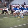 Mastbaum Football 10-25-12 NEHS-32343