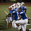 Mastbaum Football 10-25-12 NEHS-32584