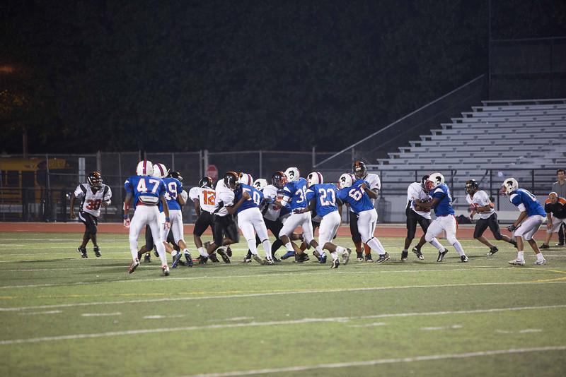 Mastbaum Football 10-25-12 NEHS-32657