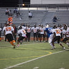 Mastbaum Football 10-25-12 NEHS-32531