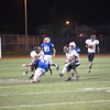 Mastbaum Football 10-25-12 NEHS-32663