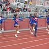 Mastbaum Football 10-25-12 NEHS-32270