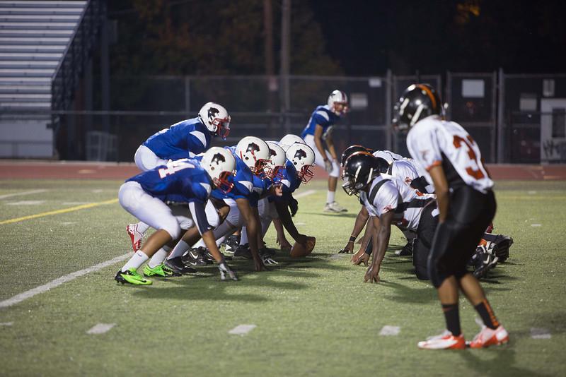 Mastbaum Football 10-25-12 NEHS-32513