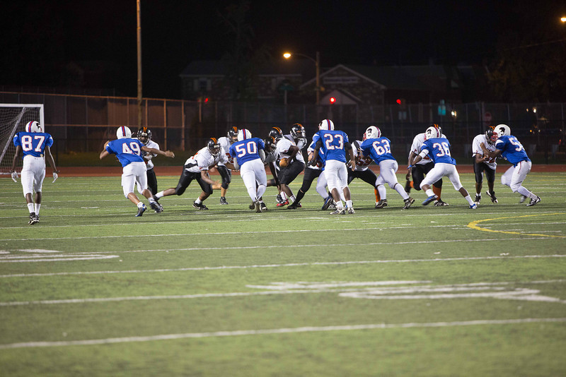 Mastbaum Football 10-25-12 NEHS-32671