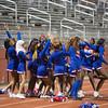 Mastbaum Football 10-25-12 NEHS-32674