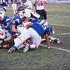Mastbaum Football 10-25-12 NEHS-32378