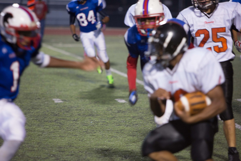 Mastbaum Football 10-25-12 NEHS-32475