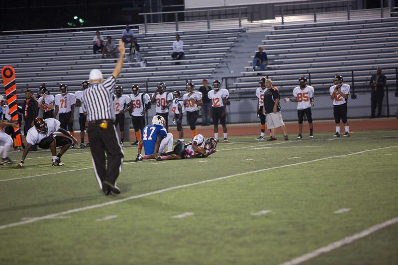 Mastbaum Football 10-25-12 NEHS-32539