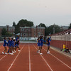 Mastbaum Football 10-25-12 NEHS-32390