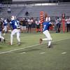 Mastbaum Football 10-25-12 NEHS-32635