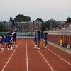 Mastbaum Football 10-25-12 NEHS-32388
