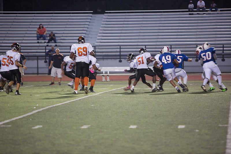 Mastbaum Football 10-25-12 NEHS-32540
