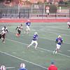 Mastbaum Football 10-25-12 NEHS-32233