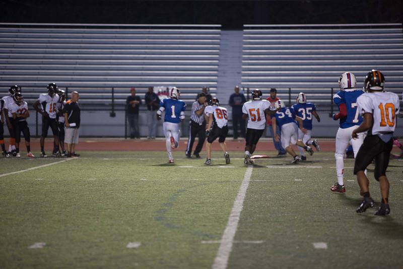 Mastbaum Football 10-25-12 NEHS-32480