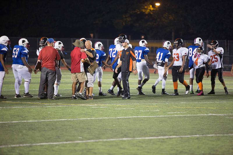 Mastbaum Football 10-25-12 NEHS-32679