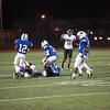 Mastbaum Football 10-25-12 NEHS-32666