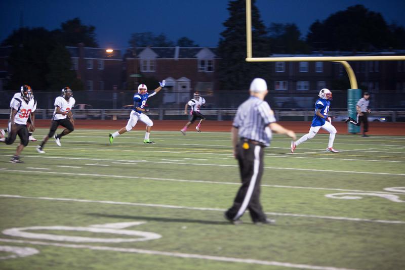 Mastbaum Football 10-25-12 NEHS-32444