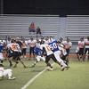 Mastbaum Football 10-25-12 NEHS-32522