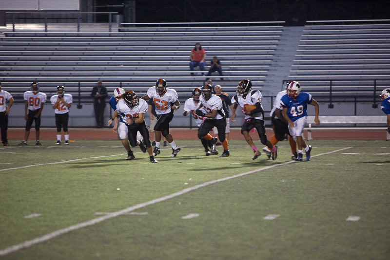 Mastbaum Football 10-25-12 NEHS-32544