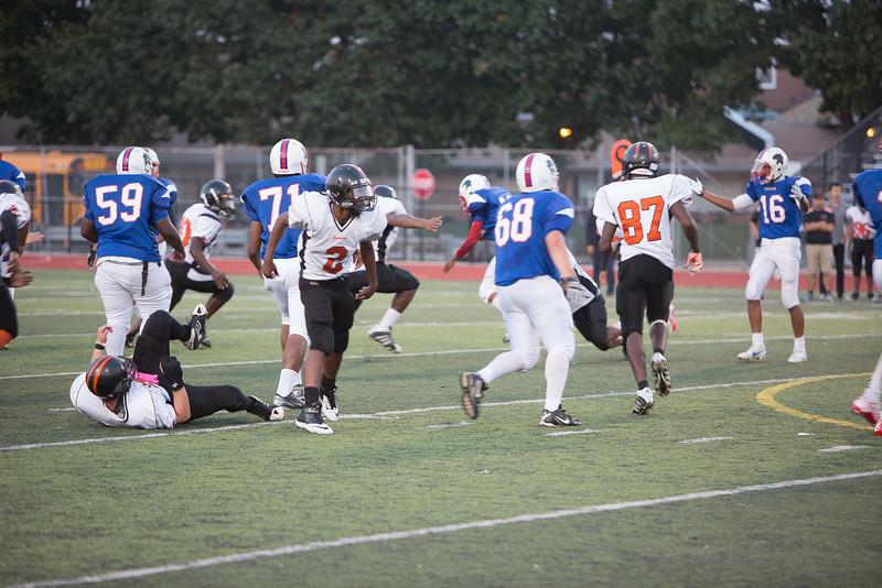 Mastbaum Football 10-25-12 NEHS-32328