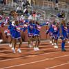 Mastbaum Football 10-25-12 NEHS-32453