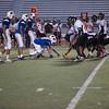 Mastbaum Football 10-25-12 NEHS-32465