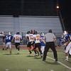 Mastbaum Football 10-25-12 NEHS-32461