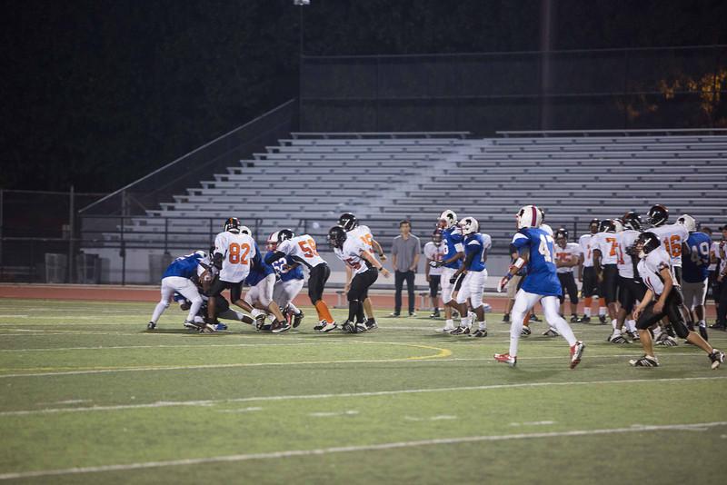 Mastbaum Football 10-25-12 NEHS-32652