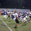 Mastbaum Football 10-25-12 NEHS-32572